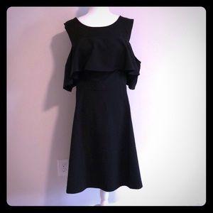 NWT Little Black Dress